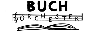 Buchorchester